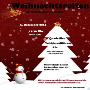 k-weihnachten-ipad-wallpaper